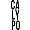 Calypo