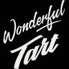 Wonderful Tart