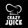Crazy Juice by Mukk Mukk