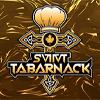 Svint Tabarnack by Mukk Mukk