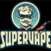 Arômes SuperVape
