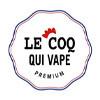 Le Coq Premium