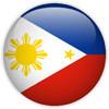 PHIIPPINES