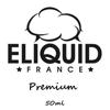 Premium 50ML