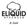 Eliquid France Esalt