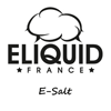 eSalt Eliquid France
