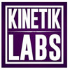 Knk Labs Branded Vapor