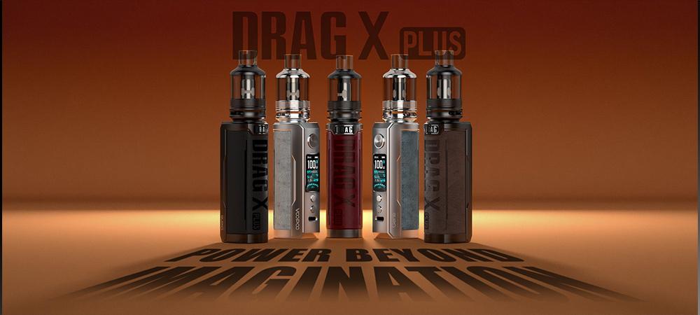 ban-dragxplus0.jpg