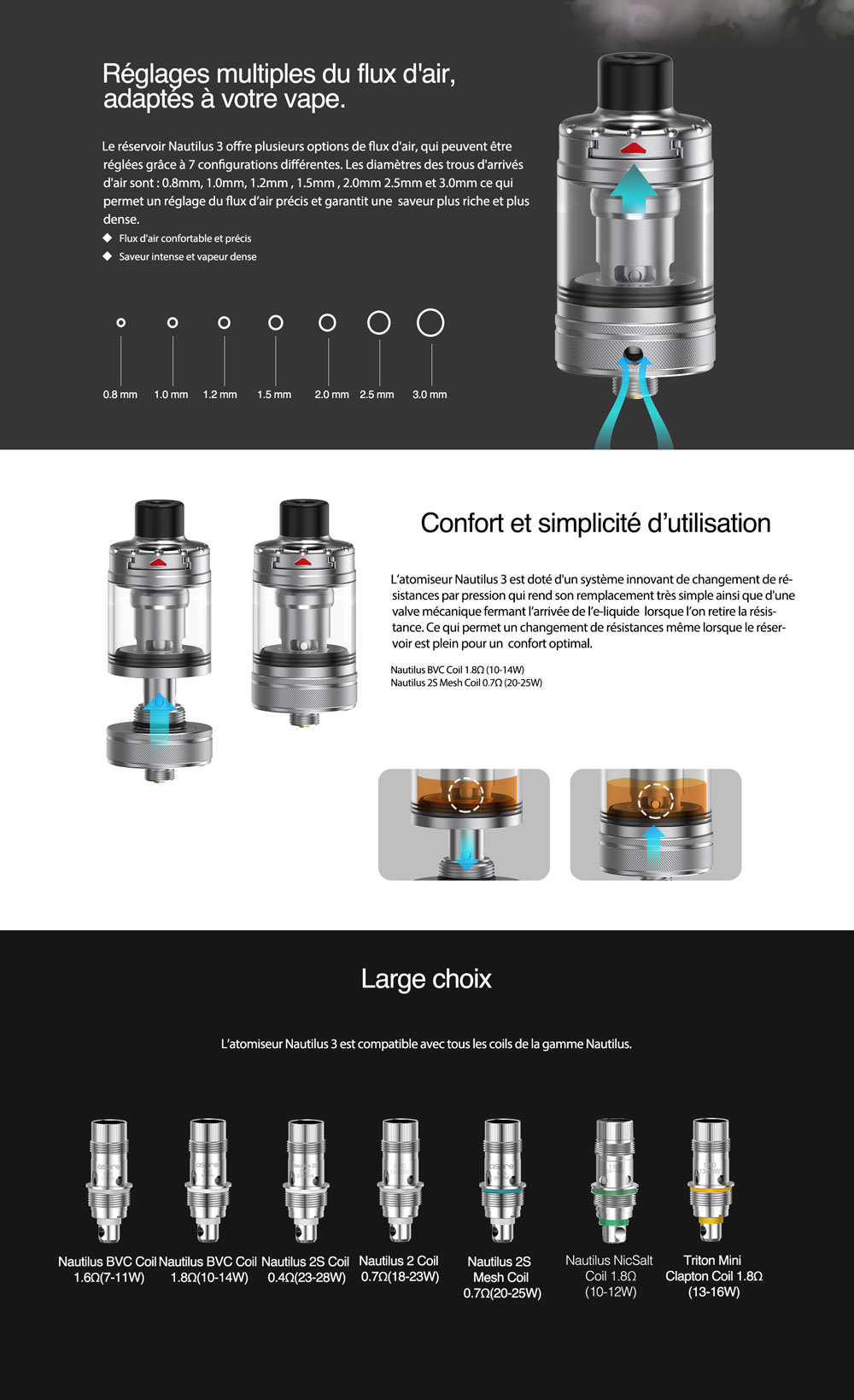 Zelos-3-Kit-website-page-3.jpg