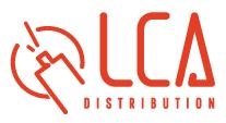 LCA Distribution: Grossiste en e-cigarettes et e-liquides